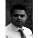 Waseem Zaffar Dent Key Person of Influence Birmingham Brand Accelerator