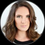 Katherine Maslen